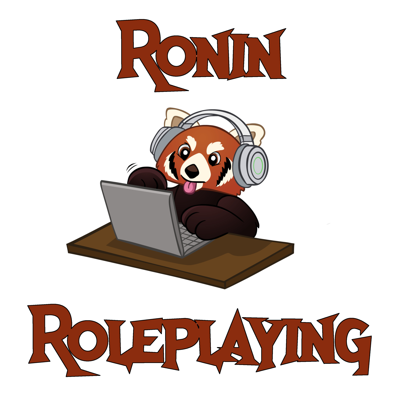 Ronin Roleplaying